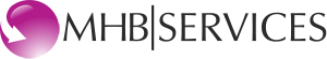 MHB|Services | Digital marknadsföring, design, SEO och mer till ett lågt pris